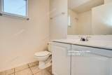 6827 Red Hills Road - Photo 18