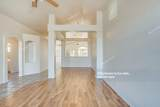 6827 Red Hills Road - Photo 5