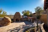 1417 Villa Del Norte - Photo 44