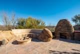 1417 Villa Del Norte - Photo 45