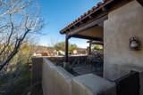 1417 Villa Del Norte - Photo 49