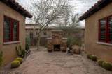 1417 Villa Del Norte - Photo 50