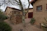 1417 Villa Del Norte - Photo 51