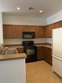 15401 169TH Avenue - Photo 3
