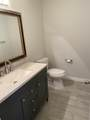 3033 Country Club Way - Photo 11