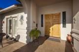 15031 Los Mochos Court - Photo 8