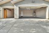 41806 Iron Horse Court - Photo 32