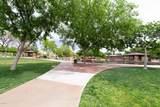 41806 Iron Horse Court - Photo 35