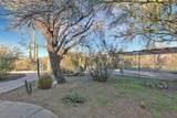 39426 Ridgeway Drive - Photo 26