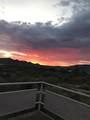 39426 Ridgeway Drive - Photo 44