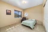 36600 Cave Creek Road - Photo 13