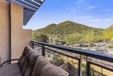 36600 Cave Creek Road - Photo 15