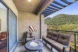 36600 Cave Creek Road - Photo 16