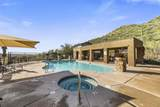 36600 Cave Creek Road - Photo 18