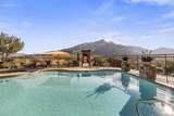 36600 Cave Creek Road - Photo 19