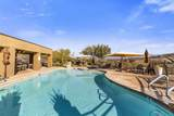 36600 Cave Creek Road - Photo 20