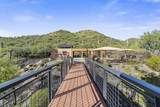 36600 Cave Creek Road - Photo 21