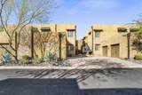 36600 Cave Creek Road - Photo 22