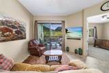 36600 Cave Creek Road - Photo 8
