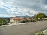 15612 Scorpion Drive - Photo 8