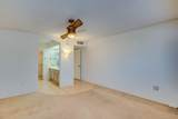 13515 Gemstone Drive - Photo 12