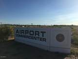 0 Lot 6 Airport Commercenter Center - Photo 9