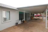 48 Tamarisk Street - Photo 10