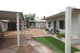 48 Tamarisk Street - Photo 19