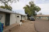 48 Tamarisk Street - Photo 28