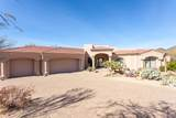 35594 Canyon Crossings Drive - Photo 1