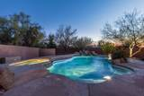 5853 Agave Place - Photo 41