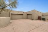 5853 Agave Place - Photo 42