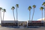 7435 Main Street - Photo 1