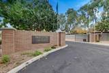 300 Gila Springs Boulevard - Photo 3