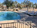 300 Gila Springs Boulevard - Photo 5