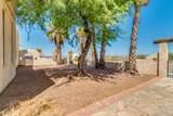 10445 Camino De Oro Road - Photo 6