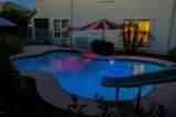 3484 Mesquite Street - Photo 43