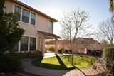 3484 Mesquite Street - Photo 49