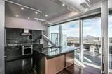 1 Lexington Avenue - Photo 12