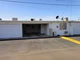 10312 Oakmont Drive - Photo 19