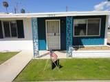 10312 Oakmont Drive - Photo 2