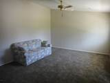10312 Oakmont Drive - Photo 24
