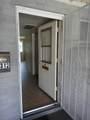 10312 Oakmont Drive - Photo 33