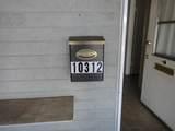 10312 Oakmont Drive - Photo 34