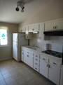10312 Oakmont Drive - Photo 39