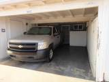 10312 Oakmont Drive - Photo 44