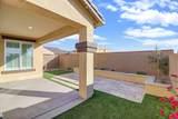1255 Arizona Avenue - Photo 56