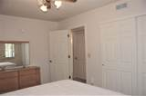 2961 Windmill Lane - Photo 11