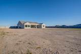 32668 Durango Drive - Photo 38