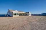 32668 Durango Drive - Photo 39